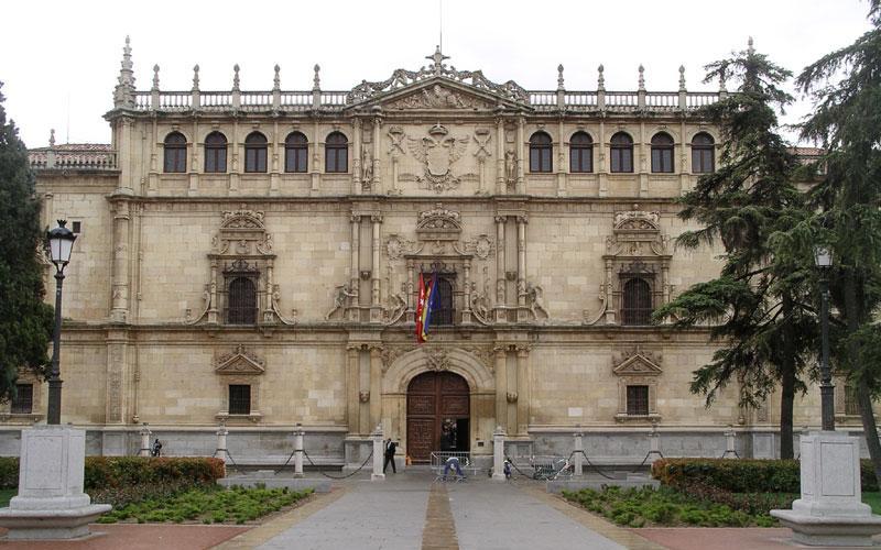 Universidad_de_Alcala