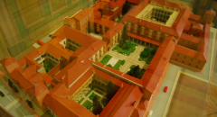 Declarada Bien de Interés Cultural la Manzana Fundacional Cisneriana de la Universidad de Alcalá